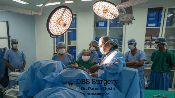 Advantage-Deep-Brain-stimulation-surgery