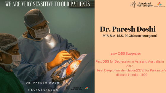 best-neurosurgeon-in-mumbai