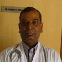Dr. Dilraj