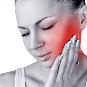 Trigeminal Symptoms