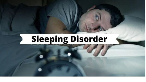 sleeping-disorder-symptoms-of-parkinson-disease