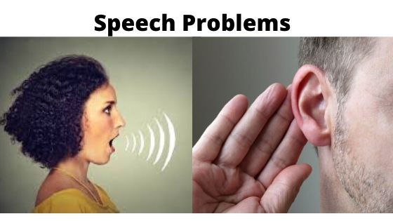 speech-problem-non-motor-symptoms-for-parkinson-disease