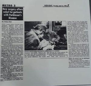 16-april-1998-Midday