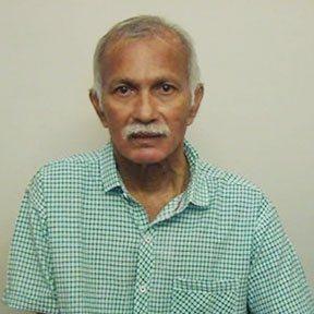 Abhay Mudhhal