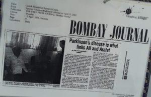 Bombay- Journal-12 -April-2003-min