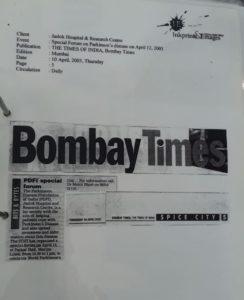 Bombay-Times-10 April-2003-min