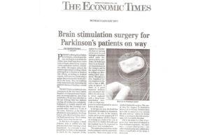Economic Times 8-Jan-2001