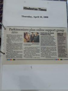 Hindustan-Times-10-April-2008