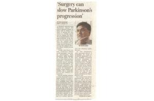 Hindustan Times-31-Jan-2007