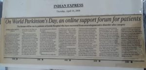 Indian-Express-10-April-2008-min (1)