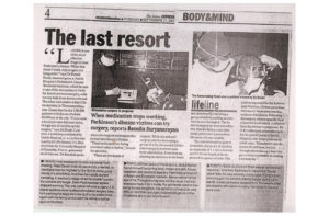 Indian Express 17 Sept 2002