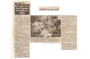 Mid Day 16-April-1998