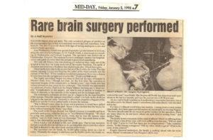 Mid Day 2-Jan-1998