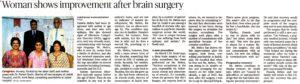 The Hindu 2nd April 2017