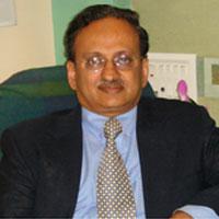 Dr Ravishankar