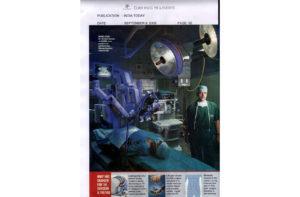India Today - September 8, 2008 pg-82 jaslok