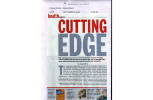 India Today - September 8, 2008, pg-83 jaslok