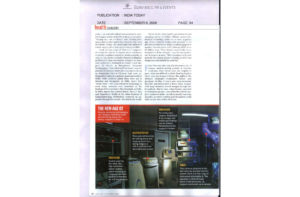 India Today - September 8, 2008, pg-84 jaslok