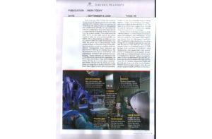 India Today - September 8, 2008, pg-85 jaslok