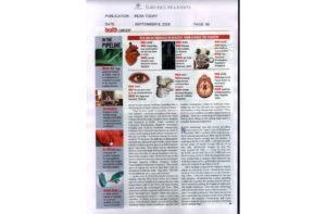 India Today - September 8, 2008, pg-86 jaslok