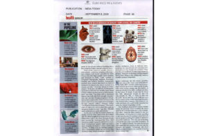 india today september-8,-2008-pg-86-jaslok