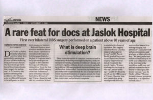 The indian express mumbai newsline-5-9-08-pg-5-jaslok