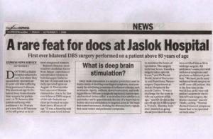 The indian express mumbai newsline-5-9-08-pg-5-jaslok