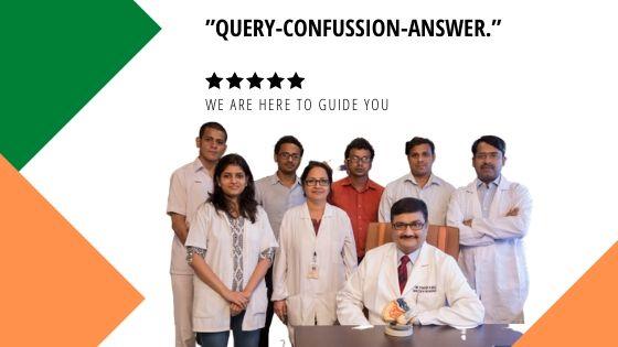 Dr.paresh-doshi-team-neurologicalsurgery