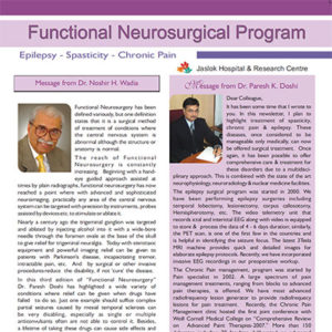 Epilepsy-and-spasticity-Newsletter