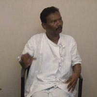Parshuram Nayak- Neurological patient