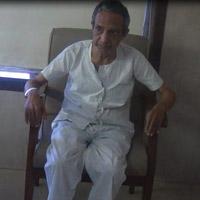 Swapan Ray Chaudhury- Neuro Patient