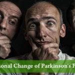 Emotional-Change-of-Parkinson's-People
