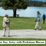 tips-to-stay-active-with-Parkinson-disease