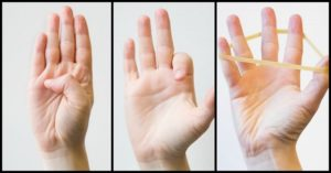 Top-Hand-Exercise-for-Parkinson's-Patient