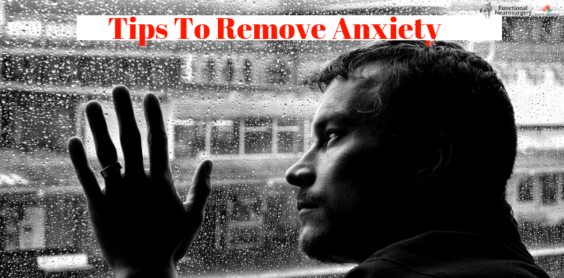 Tips-To-Remove-Anxiety