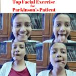 top-facial-exercise-for-Parkinson-disease