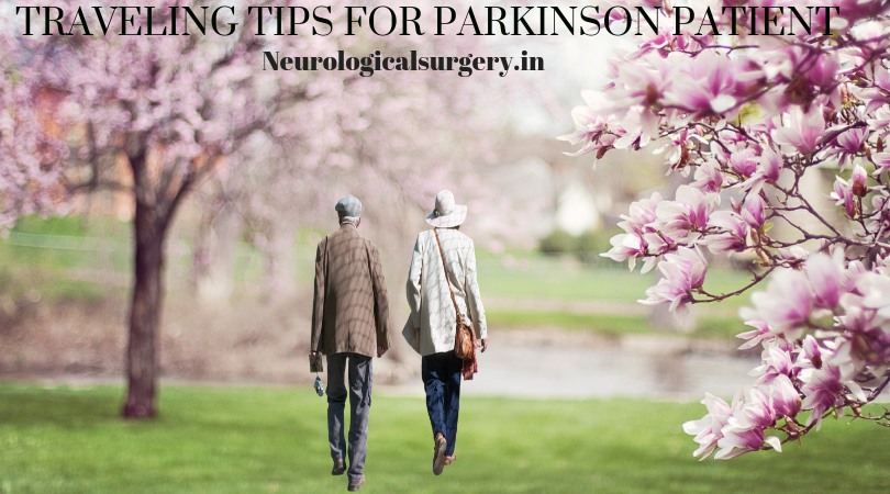 traveling-tips-for Parkinson-patient-or fighter