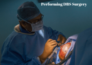 Best-Neurosurgeon-in-mumbai
