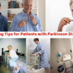 Grooming-Tips-for-Patients-with-Parkinson-Disease