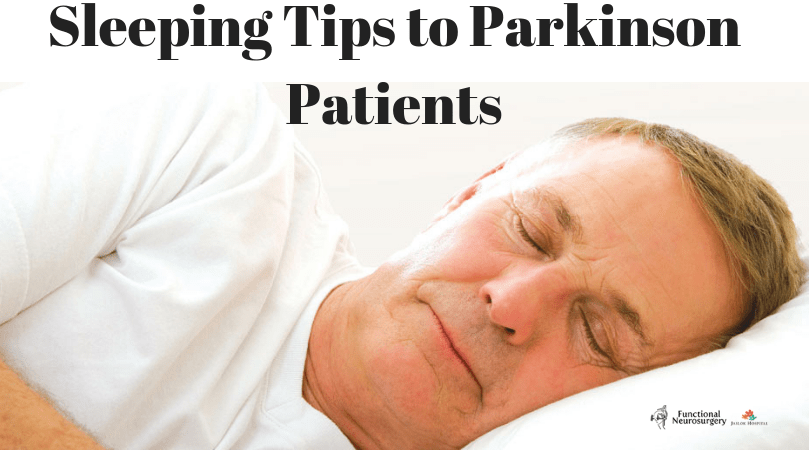 Sleeping-Tips-to-Parkinson-Patients