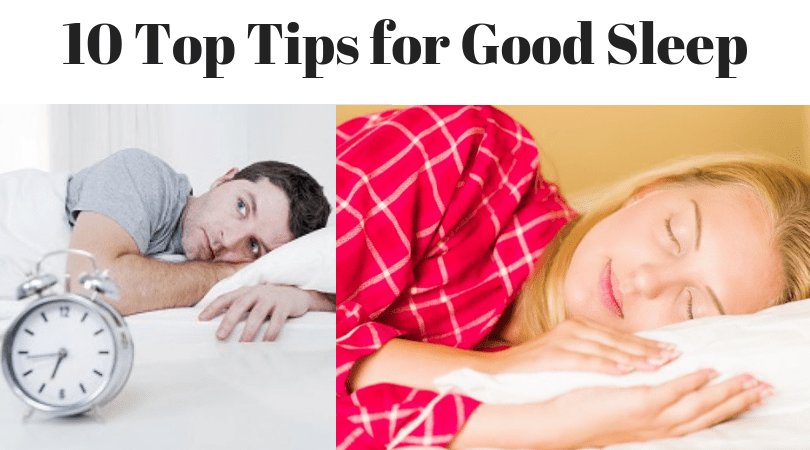 10-Top-Tips-for-Good-Sleep