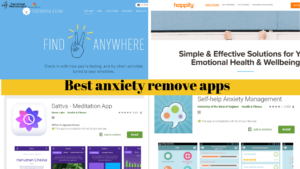 Best-anxiety-remove-apps