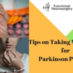 Tips-on-Taking-Medication-for-Parkinson-Disease