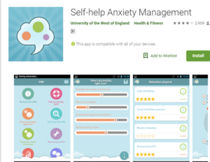 best-anxiety-remove-app-anxiety-SAM