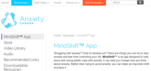 best-anxiety-remove-app-anxiety