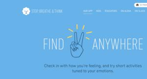 best-anxiety-remove-app-stopbreathethink