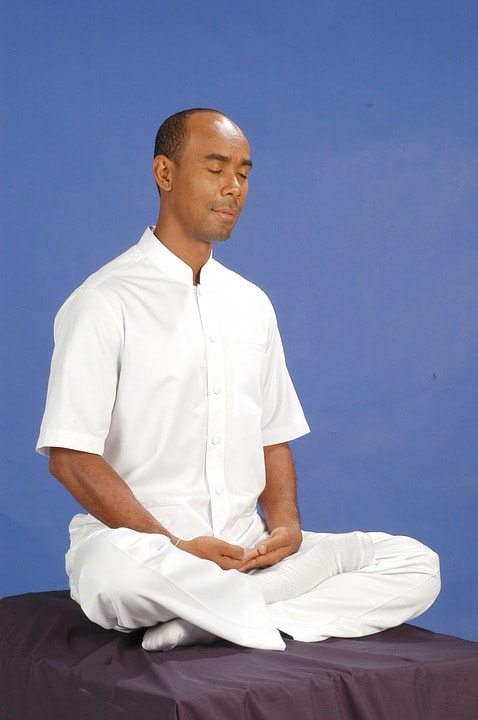 meditation-for-inner-peace