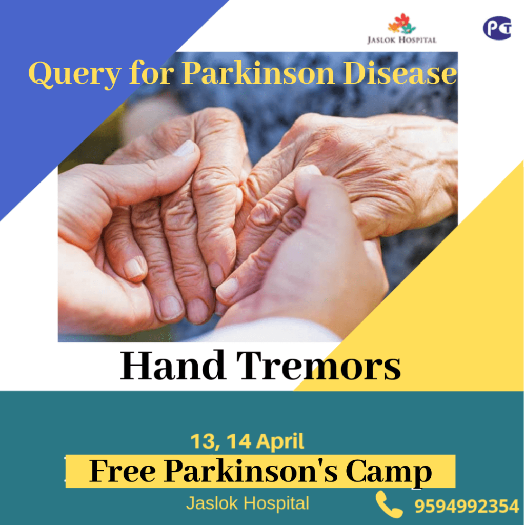 hand-tremors-parkinson-disease