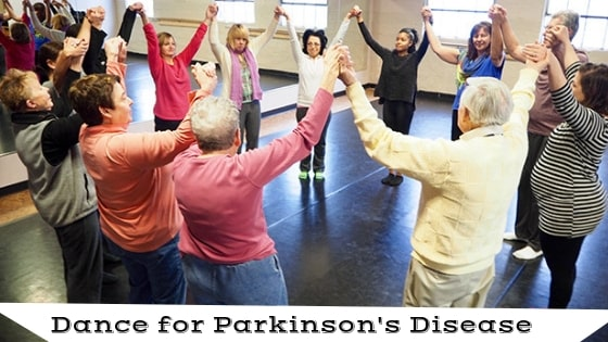 dance-for-parkinsons-disease