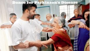 dance-for-parkinsons-patient